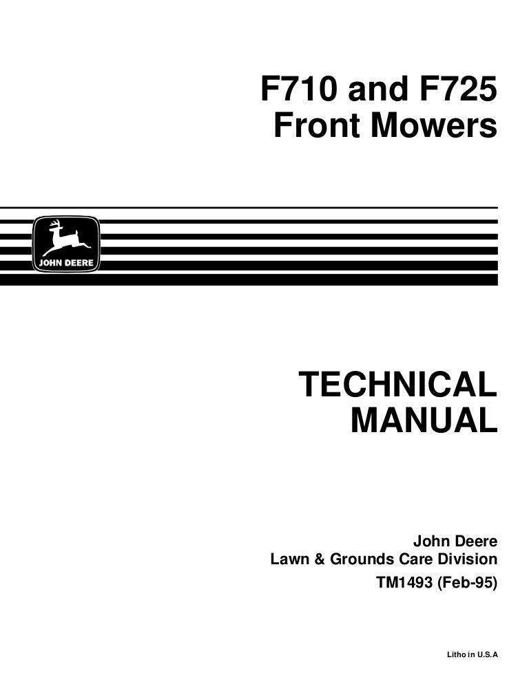 z14 170817023441 thumbnail 4?cb\=1502937324 john deere f725 wiring schematic wiring diagrams John Deere Riding Mower Diagram at readyjetset.co