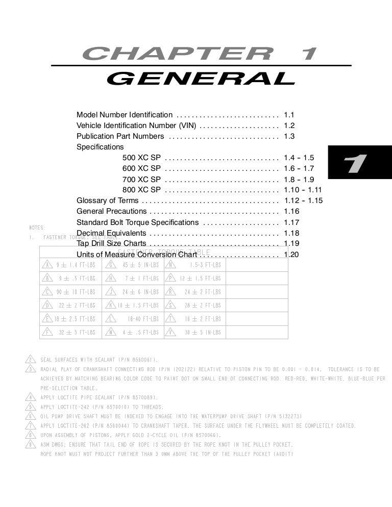 Race Driven Piston Kit x2 for Polaris Classic 500 Indy RMK XC SP Snowmobile