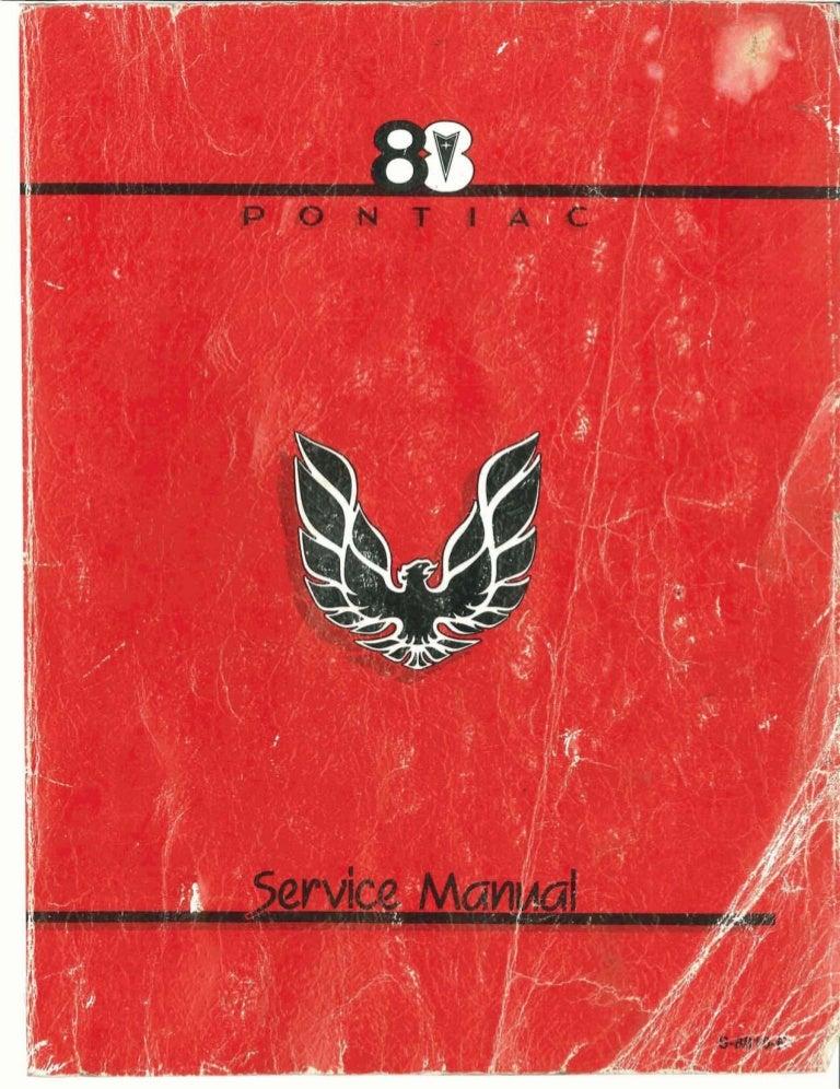 wiring diagram for 1988 firebird 1989 pontiac firebird service repair manual  1989 pontiac firebird service repair manual