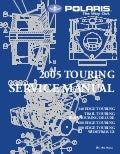 2005 infiniti g35 sedan repair manual