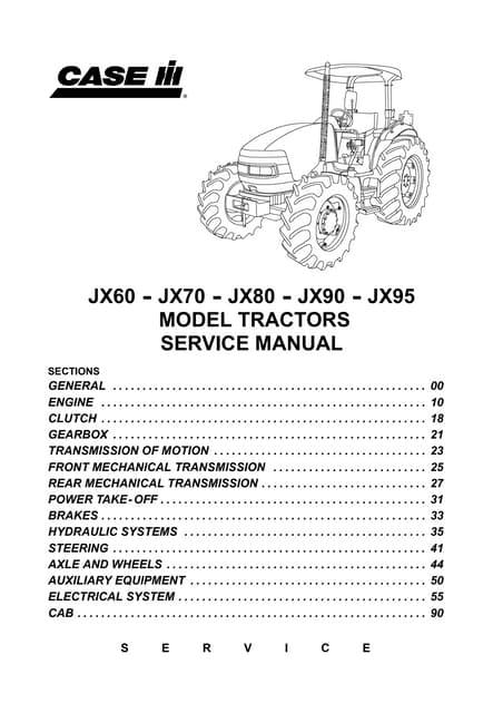Case International Schematics Electrical Wiring Diagrams. Case Ih Wiring Schematic For 2004 Jx95 Trusted Diagram International 485. Wiring. Case Ih 1680 Bine Wiring Schematic At Scoala.co