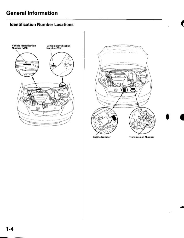 2005 Honda Civic Schematics - Wiring Diagram System rub-norm -  rub-norm.ediliadesign.it | 2005 Honda Civic Schematics |  | ediliadesign.it
