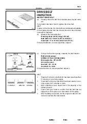 1998 Toyota Sienna Service Repair Manual