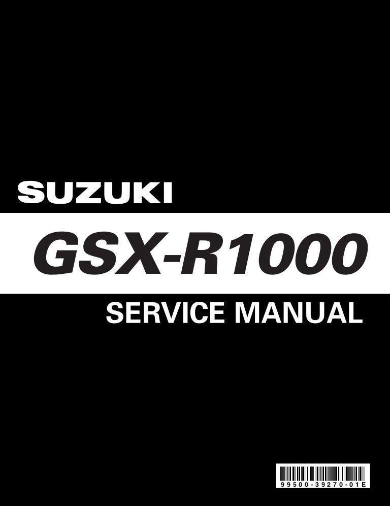 suzuki gsx r fuel pump wire diagram 2006 suzuki gsx r1000 gsxr1000 service repair manual  2006 suzuki gsx r1000 gsxr1000 service