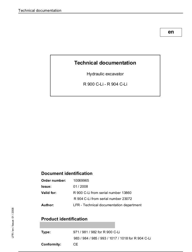 Case 450 /& 450B Crawler Service Repair Manual