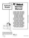 2011 Honda TRX500FM Fourtrax Foreman Service Repair Manual
