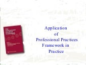 Z 3h   2 - application of ppf in practice