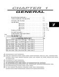 1996 Polaris Xplorer 400L 4x4 Service Repair Manual