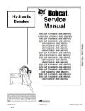 2003 Honda CBR 600 RR CBR600RR Service Repair Manual