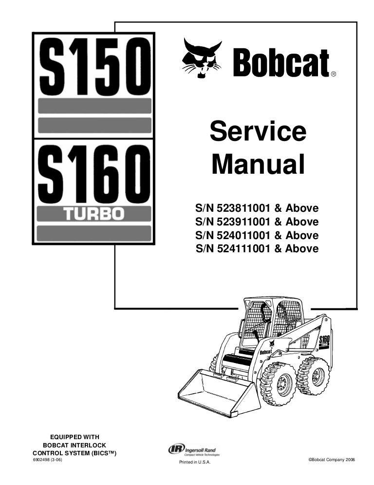 S160 Bobcat Wiring Diagram Seniorsclub It Cable Field Cable Field Seniorsclub It