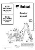 2005 KAWASAKI KX85-A5 Service Repair Manual