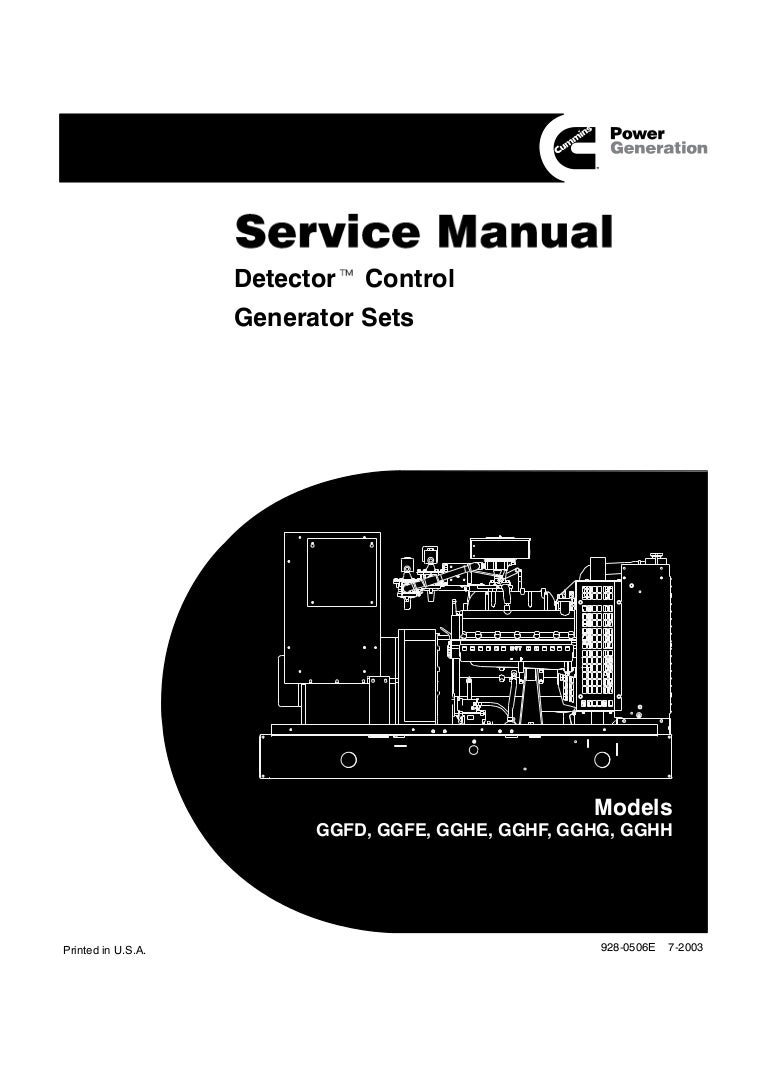 Onan Generator Wiring Diagram On Engine Stator Wiring Diagram