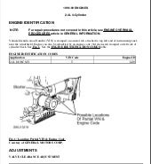 2001 Pontiac Grand Am Service Repair Manual