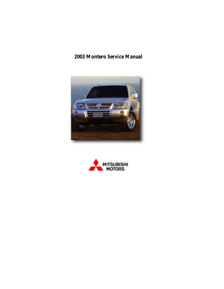 Fuel Filler Tank Chassis Breather Pipe Mitsubishi Shogun Pajero WARRANTY 5 YEARS