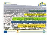 Zagreb Energy Efficient City_Maras