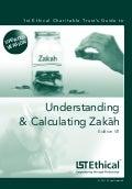 Zakah Guide