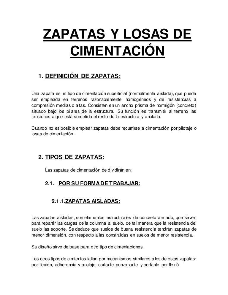 Zapatas y losas de cimentaci n - Como saber quien es propietario de un piso ...