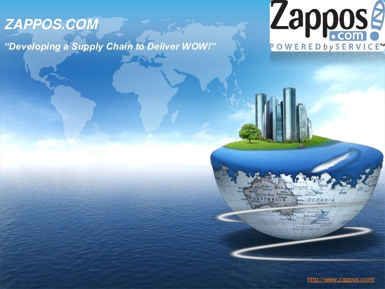 CULTURAL CHANGE AT ZAPPOS Case Study Help   Case Solution   Analysis SlideShare