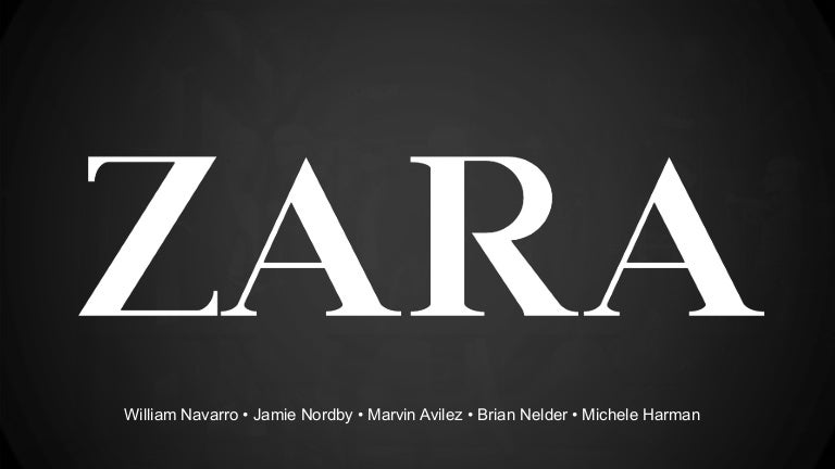 The latest catwalk designs  at affordable prices  That s Zara s promise   But to deliver that in India  it will have to tweak its centralised  business model