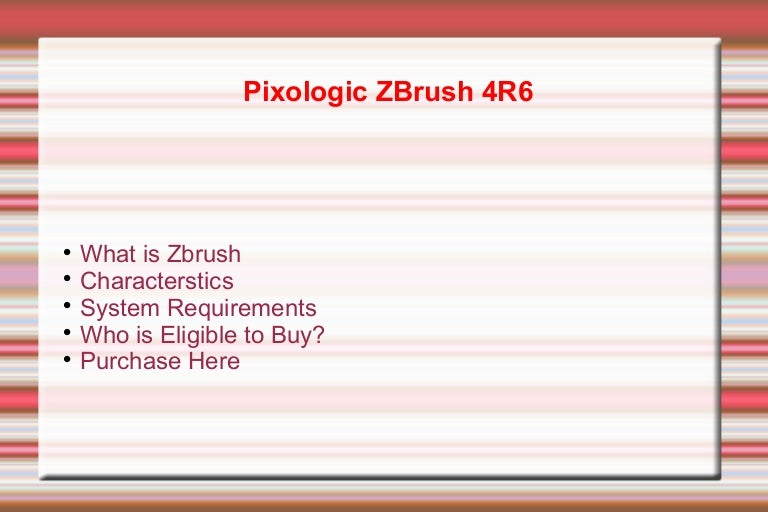 yxjmzn.me: Pixologic ZBrush 4R6: A Comprehensive Guide eBook: Prof. Sham Tickoo: Kindle Store