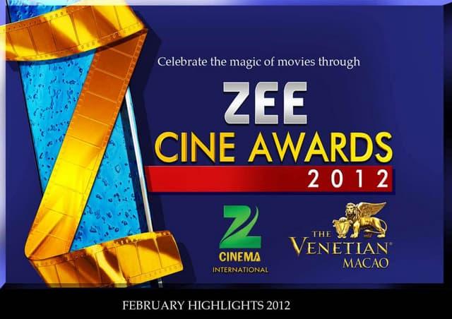 Zcme feb 2012 highlights apac