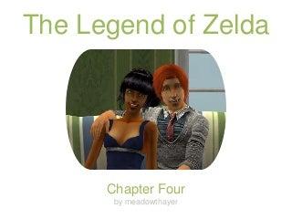 Zelda4