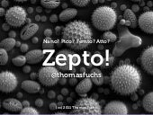 Zepto and the rise of the JavaScript Micro-Frameworks