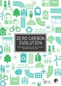Zero Carbon Evolution Project - Moreland Council Victoria