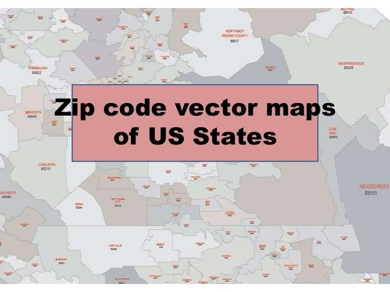 Zip code vector maps Zip Code Map Northeast Us on zip codes and counties, zip code mapping data, zip codes for warren oh,