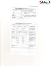 ZMPCHW070000.13.04 US FDA approval letter K 120398