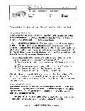 ZMPCZM016000.13.03 Certificate of compliance