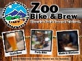 Zoo Bike and Brew