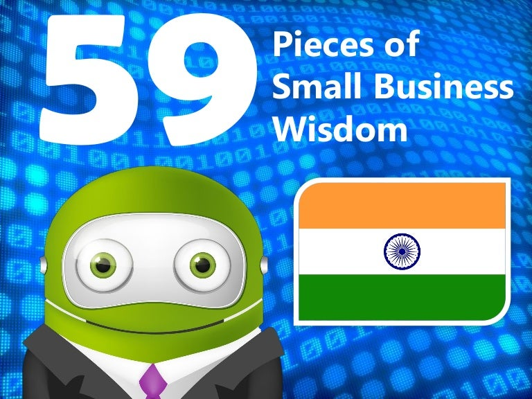small business ideas india