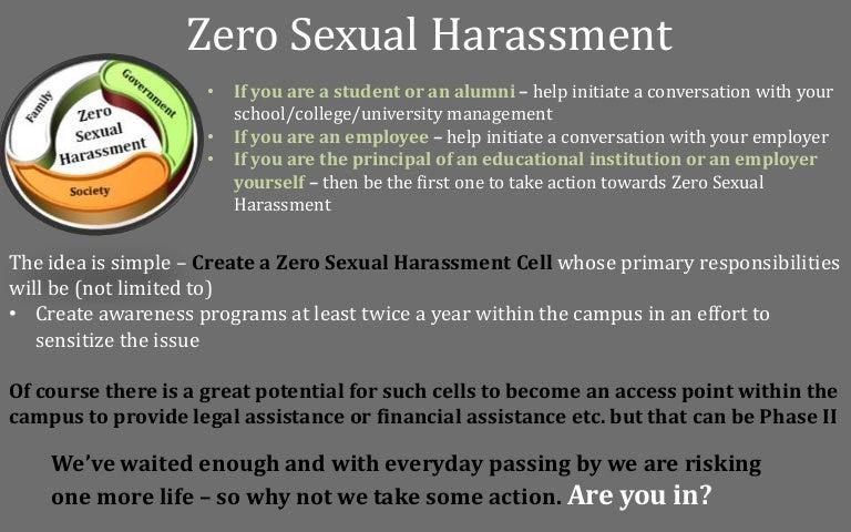Zerosexual