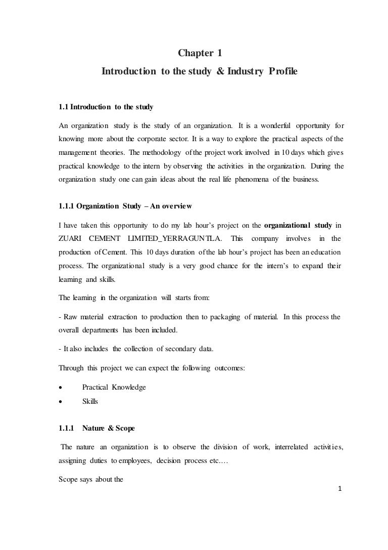 Proposing A Solution Essay The Giver Essay Topics  Essay Problems also Exemplification Essay Examples The Giver Essay Topics Zuari Report Across Five S By Irene Hunt Unit  Simple Persuasive Essay Topics