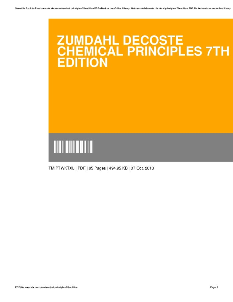 Chemistry: steven s. Zumdahl, susan a. Zumdahl, thomas j. Hummel.