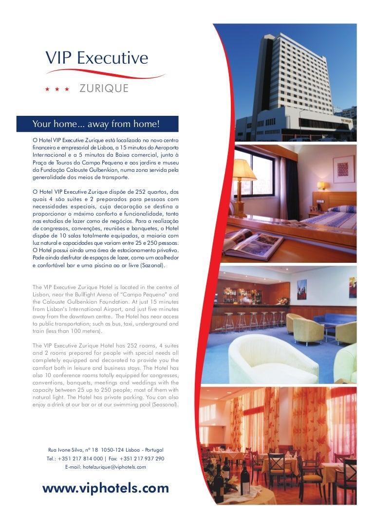 Delighted Hotel Fact Sheet Template Contemporary - Entry Level ...